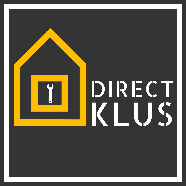 DirectKlus